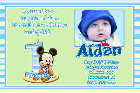 sample birthday invites 1st birthday invitations wording alanarasbach com