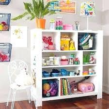 white kids bookshelf medium size of white nursery bookcase white