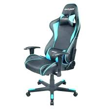 best desk chair on amazon office chairs amazon best desk chairs office desk chairs amazon