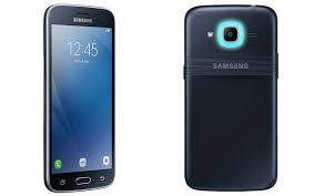 samsung galaxy j2 mobile themes free download samsung galaxy j2 pro 2018 with 5 inch super amoled display