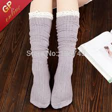 womens boot socks canada socks canada picture more detailed picture about knee high socks