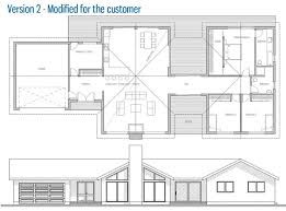Modifying House Plans by 29 Best House Plans Images On Pinterest Modern Houses Modern