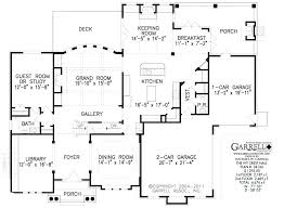 kitchen island plan house plans with large kitchen island open floor plan large