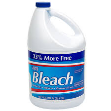 La S Totally Awesome All Purpose Cleaner Bulk The Home Store Bleach 1 Gallon At Dollartree Com