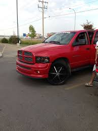 2002 dodge ram rims milanni 26 inch rims on 2002 dodge ram 1500 planes trains and