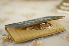 wedding vendor websites top websites for tech savvy brides to be bridalguide