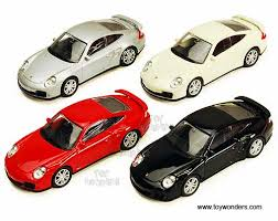 porsche 911 model cars porsche 911 turbo top 355019 rmz city wholesale diecast model car