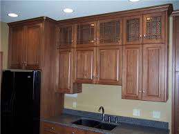 cabinet styles cabinet styles doors