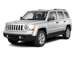 used 2012 jeep patriot for sale raleigh 1c4njpbaxcd606100