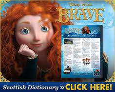 brave disney pixar movies watch love