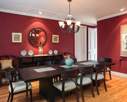 Houzz Dining Rooms by Red Dining Rooms Red Dining Room Houzz Decor Interior Home