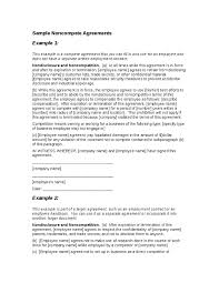 employment contract template texas professional resumes sample