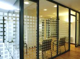 claustra bureau amovible separation bureau amovible cloison de sacparation bureau domicile