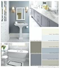 Grey Bathroom Cabinets Grey Bathroom Cabinet Gray Bathroom Vanity Mirror Aeroapp