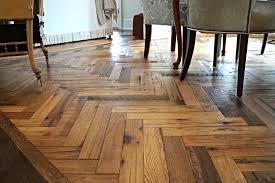 reclaimed wood flooring antique wood