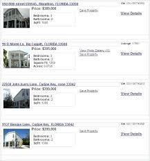 modular home prices one bedroom modular home prices one bedroom modular homes 4