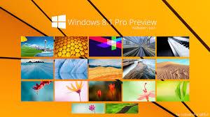 windows 8 1 hd wallpapers gallery 85 plus juegosrev com