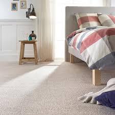 Hit The Floor Online - goal big hit carpet buy goal big hit carpets online online