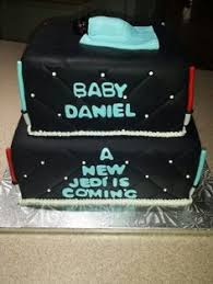 wars baby shower cake wars baby shower cake baby shower