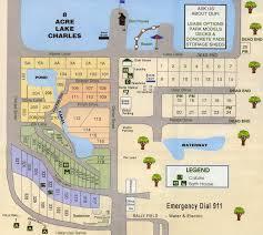Niagara Falls State Park Map by Niagara Hartland Rv Resort 2 Photos Gasport Ny Roverpass