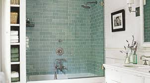 Bathtub Paint Home Depot Shower Prodigious Shower Tub Units Home Depot Alluring Shower