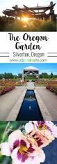 native plant nursery portland oregon top 25 best oregon garden ideas on pinterest