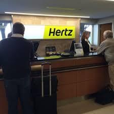 hertz rent a car 10 reviews car rental 2000 gsp dr
