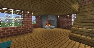 a house i made out of brick screenshots show your creation