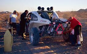 baja 1000 buggy motor trend surviving the baja 1000