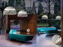 H Sta Schlafzimmer Lampen Kelly Hängelampe Studio Italia Design Lampen Lampcommerce