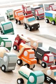 best 25 wooden car ideas on pinterest wooden toys for kids