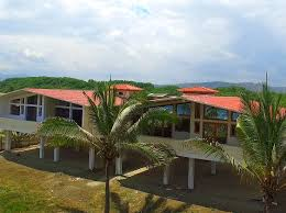 la boca crucita ecuador beachfront houses for sale