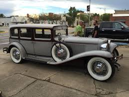 acd club auburn automobile history