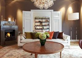 Interior Design Rooms Interior Living Room Design Of Well Incredible Living Room
