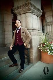 how to wear men u0027s waistcoats u0026 odd vests u2014 gentleman u0027s gazette