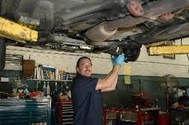 check engine light smog joe s foreign automotive maintenance services check engine light