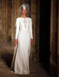 Wedding Dress Jumpsuit 1100 Best Bridal Gown Unique Gown Pant Suit Jumpsuit Volume1