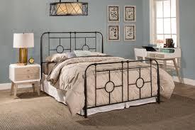 Wilshire Bedroom Furniture Collection Furniture Elegant Interior Furniture Design By Hillsdale