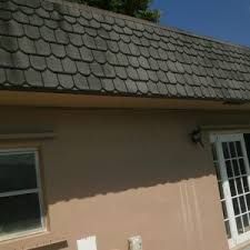 Dormer Windows Images Ideas Exterior Fabulous Dormer Windows And Mansard Roof With Soffits