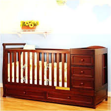baby crib that attaches to bed baby cot attached to bed uk u2013 hamze