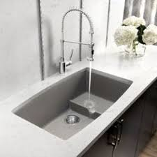 Kitchen Design Sink Best Quality Stainless Steel Kitchen Sinks