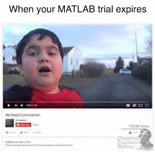 Chemical Engineering Meme - chemical engineering memes added a new chemical engineering