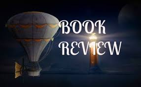 books with light in the title radiant light wheresoever they may be by terri wangard reviewed and
