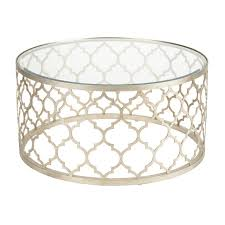 ethan allen coffee table and end tables 69 best ethan allen products images on pinterest ethan allen
