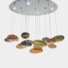 chandelier chandelier chandelier archives tracy glover studio official website