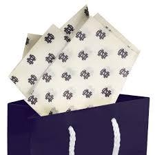 notre dame wrapping paper notre dame wrapping paper notre dame fighting wrapping paper