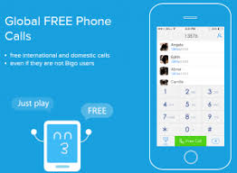 free calling apps for android how to make free call without call now
