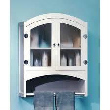 white wall cabinet bathroom storage lawsoflifecontest bathroom