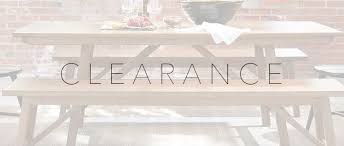 decor clearance shop décor clearance ethan allen