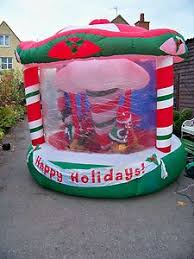 Outdoor Inflatable Christmas Ornaments by Inflatables Chanukah Pinterest Hanukkah And Jewish Hanukkah